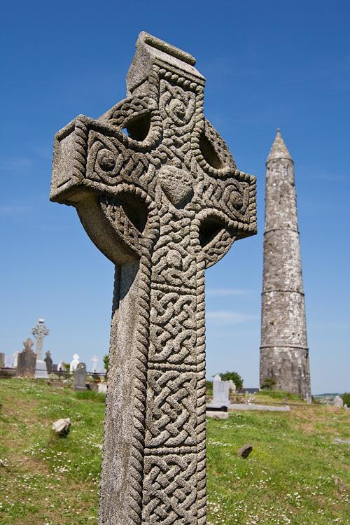 irland2009_ardmore