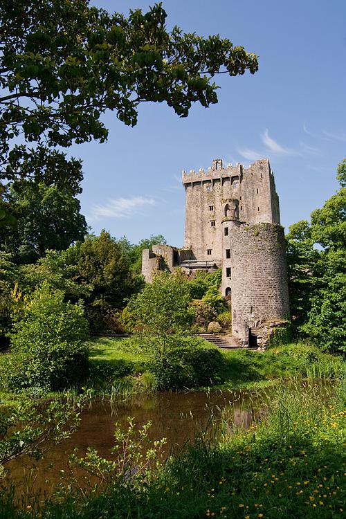 irland2009_blarney