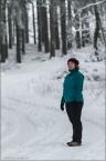 2013_winterbilder_07