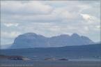 2013_scotland_44