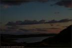 2013_scotland_56