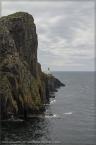 2013_scotland_76