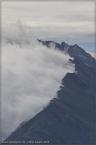 201309_hohetauern_006