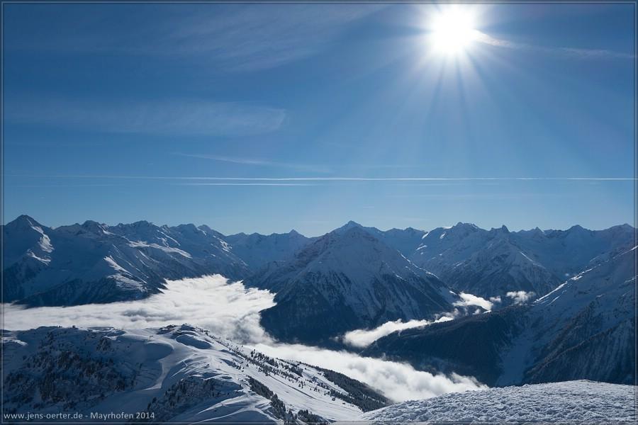 201401_ski_mayrhofen_01