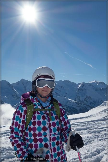 201401_ski_mayrhofen_03