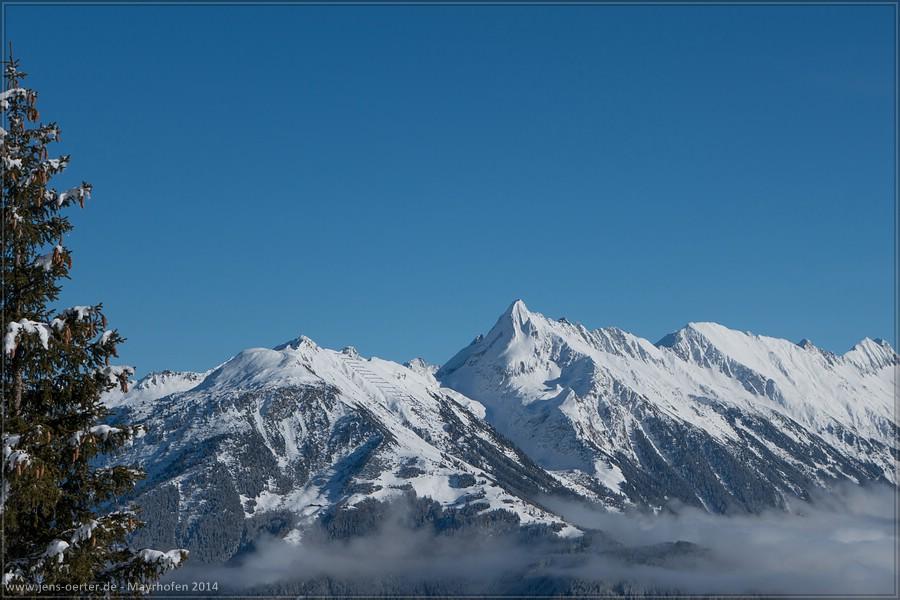 201401_ski_mayrhofen_04