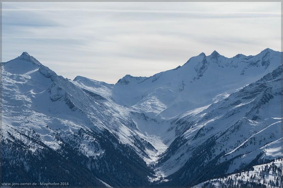 201401_ski_mayrhofen_11