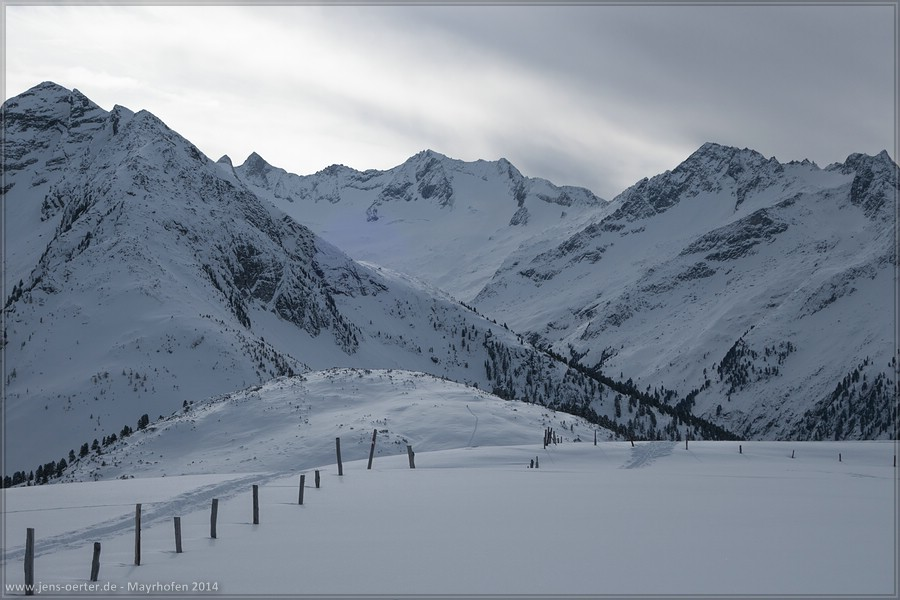 201401_ski_mayrhofen_12