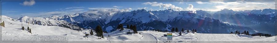 201401_ski_mayrhofen_13