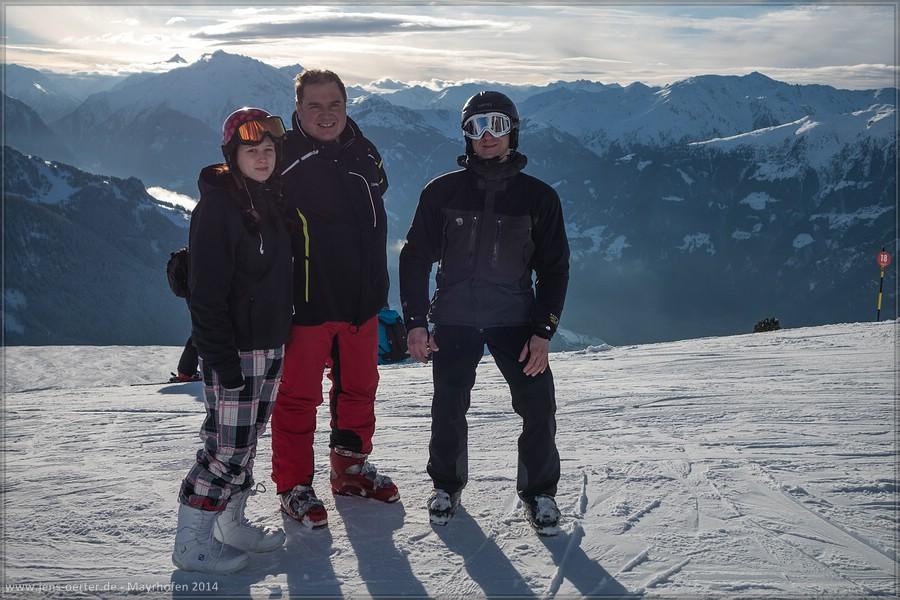 201401_ski_mayrhofen_15