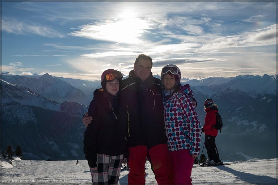 201401_ski_mayrhofen_16