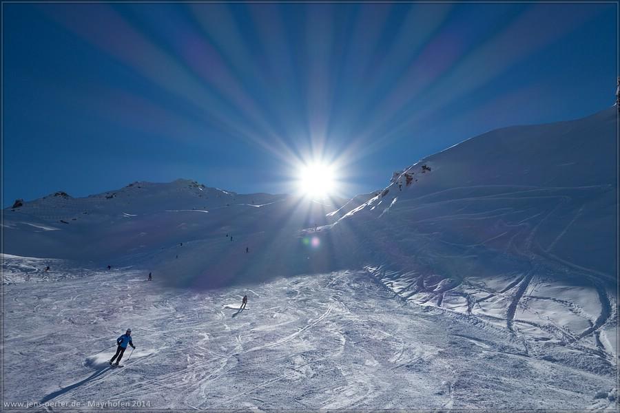 201401_ski_mayrhofen_18