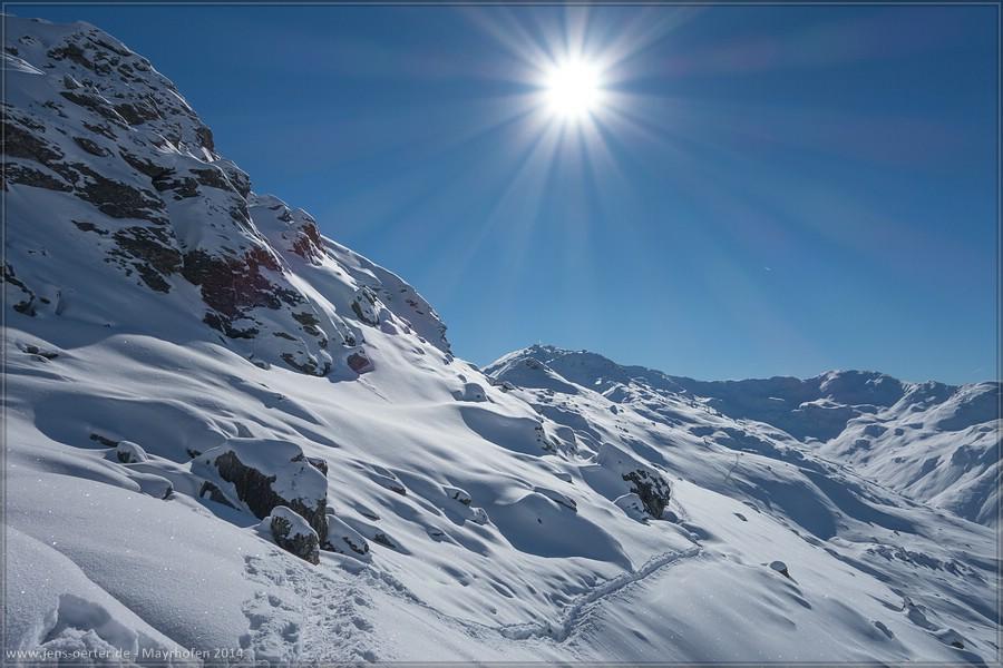201401_ski_mayrhofen_20