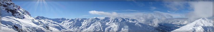 201401_ski_mayrhofen_21