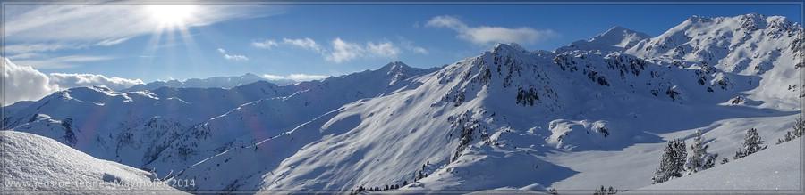 201401_ski_mayrhofen_23