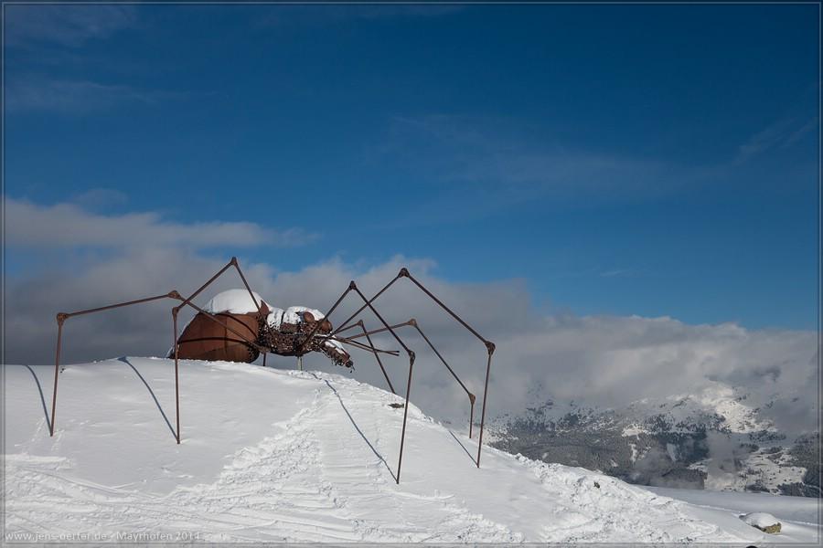 201401_ski_mayrhofen_25