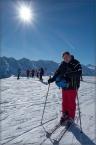 201401_ski_mayrhofen_02