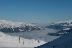 201401_ski_mayrhofen_06