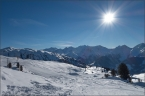 201401_ski_mayrhofen_07