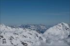 201401_ski_mayrhofen_08