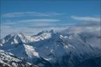 201401_ski_mayrhofen_14