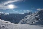 201401_ski_mayrhofen_24