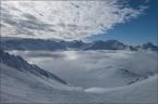 201402_ski_arlberg_01