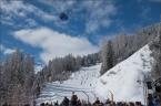 201402_ski_arlberg_07