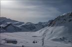 201402_ski_arlberg_10