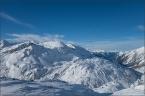 201402_ski_arlberg_12