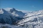 201402_ski_arlberg_13