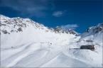 201402_ski_arlberg_14