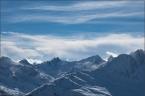 201402_ski_arlberg_15