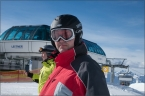 201402_ski_arlberg_16