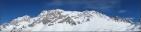 201402_ski_arlberg_17