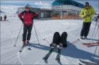 201402_ski_arlberg_18
