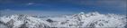 201402_ski_arlberg_19