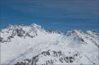 201402_ski_arlberg_20