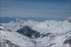 201402_ski_arlberg_22