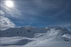 201402_ski_arlberg_24