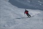 201402_ski_arlberg_27
