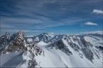 201402_ski_arlberg_30