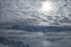 201402_ski_arlberg_34