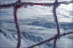 201402_ski_arlberg_35