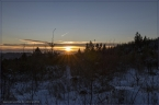 2014_winter_web_04