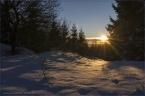2014_winter_web_09