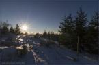 2014_winter_web_26