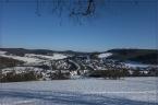 2014_winter_web_32