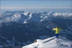 2015_ski_zillertal_1