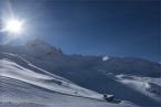 2015_ski_zillertal_3